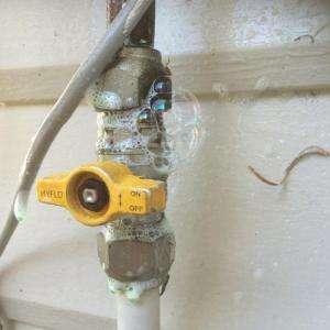 Gas-leak-Trace-&-Repair
