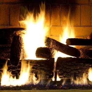 Inbuilt-Heater
