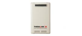 Thermann 26L